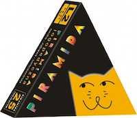 Piramida logopedyczna L1 Głoski ś-ź-ć-dź