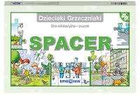 Dzieciaki Grzeczniaki Spacer
