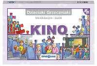 Dzieciaki Grzeczniaki Kino