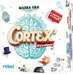 Cortex Wyzwania 2