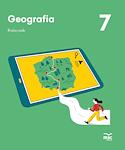 GEOGRAFIA. PODRĘCZNIK KLASA 7