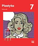 PLASTYKA. PODRĘCZNIK. KLASA 7