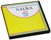 Pomiary warsztatowe cz. I - DVD