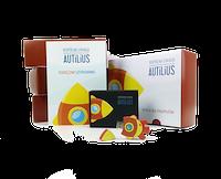 Autilius Wspólna uwaga Wersja dla terapeutów - wersja dla wielu użytkowników