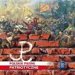 Polskie pieśni patriotyczne CD 1 i CD 2 Klasy 4-8