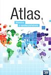 Wiedza o społeczeństwie PG Atlas Wiedza o społeczeństwie