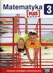 Matematyka Plus 3 Ćwiczenia rozwijające zainteresowania