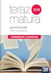 Język polski PG EXAM PREPARATION HUMANISTYKA ZP Vademecum z kodemdostępu do portalu