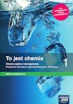Chemia PP TO JEST CHEMIA ZP RE cz. 1 Podręcznik