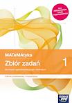 Matematyka PP MATEMATYKA ZPIR RE cz. 1 Zbiór zadań