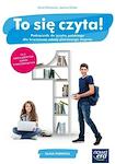 Język polski BI TO SIĘ CZYTA! kl. 1 Podręcznik