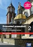 Historia PP ZROZUMIEĆ PRZESZŁOŚĆ ZR RE cz. 2 Podręcznik