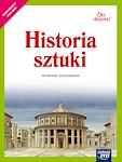 Plastyka SP DO DZIEŁA! RE ZM kl. 4-7 Historia sztuki