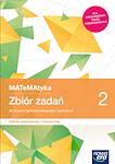 Matematyka PP MATEMATYKA ZPIR RE cz. 2 Zbiór zadań