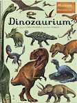 Dinozaurium Muzeum Dinozaurów