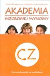 Akademia wzorowej wymowy CZ