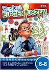 Zostań EU-geniuszem 6-8 lat