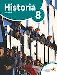 Historia 8. Podróże w czasie. Podręcznik