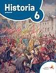 Historia 6. Podróże w czasie. Podręcznik